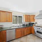 44_Hidden_Cove_Court_Southampton__(1)