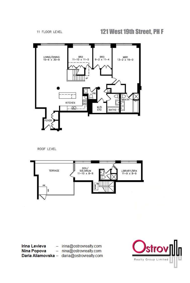 121-west-19th-street-ph-f-floorplan