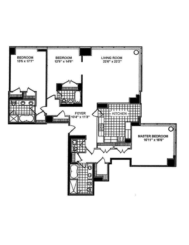 313803530230_West_56th__Floor_Plan