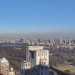 OST_80_Columbus_Circle_72A_New_York_NY_Apartment_-_10_Photo_5_20200123-123224