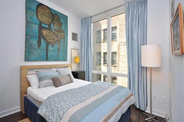 Guest Bedroom[1]