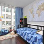 Kids bedroom[1]