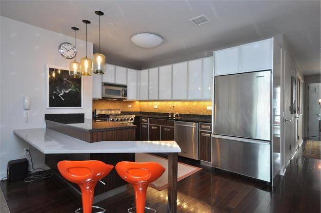 kitchen[1]