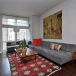 livingroom[1]