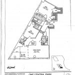 57D-Floor Plan