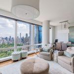 Living Room – 2
