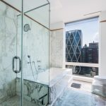 Master Bathroom – 2