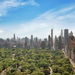 views-of-central-park