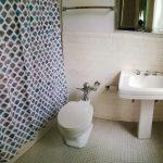 room_bathroom_1 copy