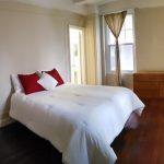 room_bedroom_1