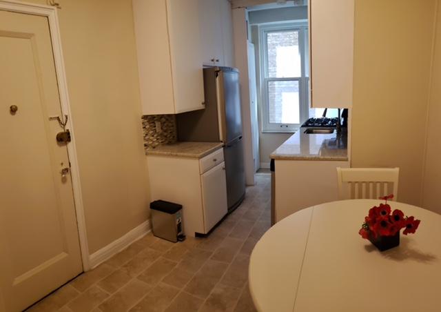 room_kitchen_2